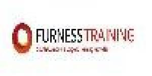 Furness Training
