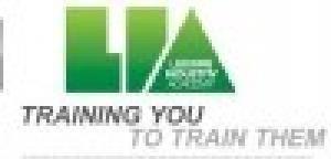 Leisure Industry Academy