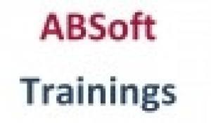 ABSoft Trainings