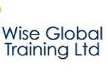 Wise Global Training Ltd