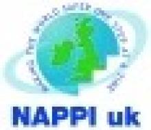 NAPPI Uk Limited