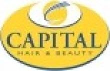 Capital Hair & Beauty Ltd
