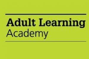 The Adult Learning Academy - Enfield