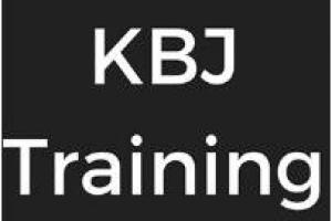 KBJ Training Ltd