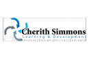 Cherith Simmons Learning and Development