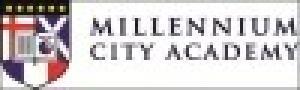 Millennium City Academy