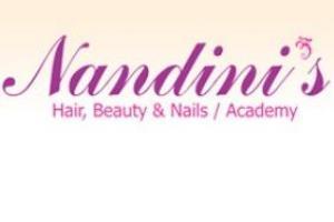 Nandini's Beauty Academy