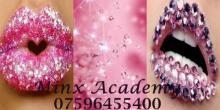 Minx Academy