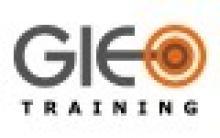 GIE Training