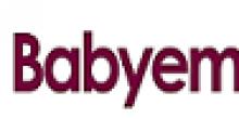Babyem Ltd