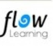 Flow Learning Ltd