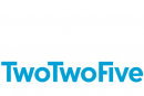 TwoTwoFive