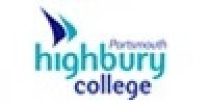 Highbury College