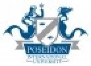 Poseidon International University