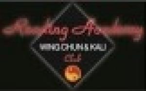 Reading Academy Wing Chun & Kali Club - Kent