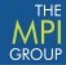 MPI Group