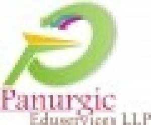 Panurgic Eduservices