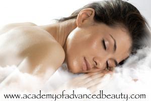 Academy of Advanced Beauty