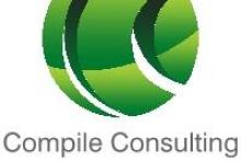 Compile Consulting