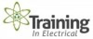 Training in Electrical