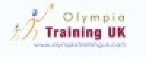 Olympia Training