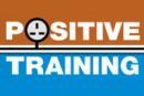 Positive Training