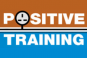Positive Training