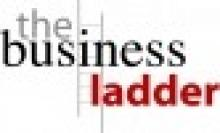 The Business Ladder