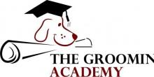 The Grooming Academy