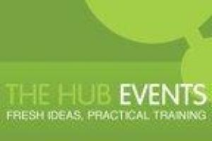 The Hub Events
