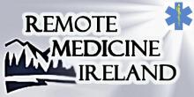 Remote Medicine Ireland