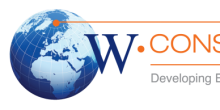 W.consulting