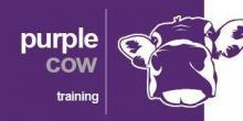 Purple Cow Training