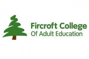 Fircroft College of Adult Education