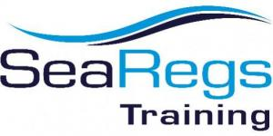 SeaRegs Training