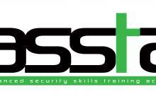 Advanced Security Skills Training Academy