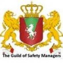 The Guild of Safety Managers