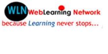 Web Learning Network