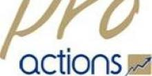Pro-actions UK