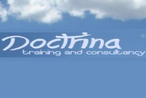 Doctrina Training & Consultancy Ltd
