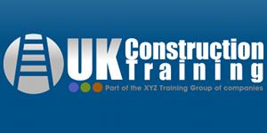 UK Construction Training