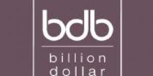 Billion Dollar Brows - UK
