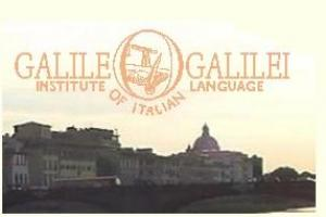 ABF Istituto Galilei