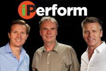 iPerform® Systems Ltd
