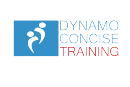 Dynamo Concise Training Limited