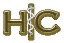 HIC Ltd