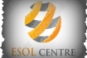 ESOLcentre.uk LTD