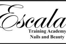 Escala Training Academy