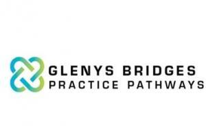 Glenys Bridges Practice Pathways - low range courses
