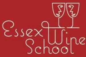 Essex Wine School